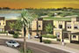 Emirates Living Villas properties
